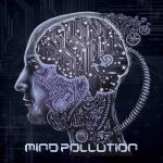 New Disorder Mind Pollution