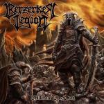 Berzerker Legion Obliterate The Weak