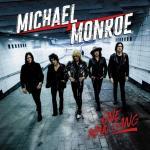 Michael MonroeOne Man Gang