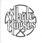 Whyte Horses Empty Words