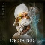 Dictated Phobos