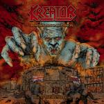 Kreator London Apocalypticon – Live At The Roundhouse