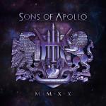 Sons Of Apollo MMXX