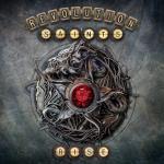 Revolution Saints Rise
