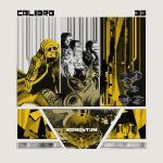 Calibro 35 Momentum