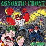 Agnostic Front Get Loud!