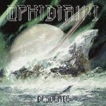 Ophidian I Desolate