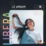 Le MarinaLibera