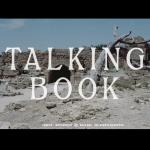 Talking BookTalking Book II