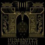 Humanity's Last BreathAbyssal