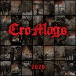 Cro-mags 2020