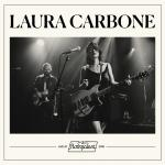 Laura Carbone Live at Rockpalast