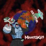 Minatox69 Collapse