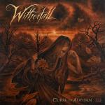 Witherfall Curse Of Autumn