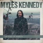 Myles KennedyThe Ides Of March