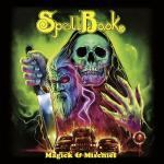 SpellBookMagick & Mischief