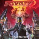 Ironbound The Lightbringer