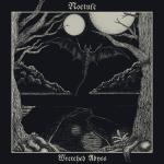 Noctule Wretched Abyss