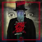 Kult Of The Skull God The Great Magini