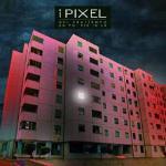 I Pixel Nel Frattempo Un Po' Più In Là