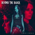 Beyond The Black Hørizøns