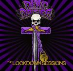 The Dead Daisies The Lockdown Sessions