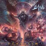 Sodom Genesis XIX