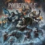 Powerwolf Blessed Of The Beast