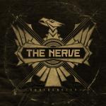 The Nerve Audiodacity
