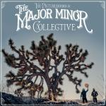 The PicturebooksThe Major Minor Collective