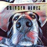 Grinder Blues El Dos