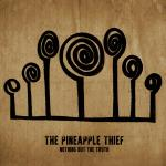 The Pineapple Thief Nothing But The Truth