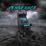 Twelve Foot Ninja Vengeance