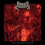 Grand Cadaver Into The Maw Of Death