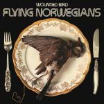 Flying Norwegians Wounded Bird