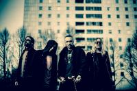 BACKYARD BABIES - Good Morning Midnight