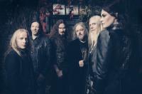 Nightwish - Finlandia