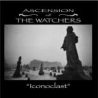 Ascension Of The Watchers - Iconoclast