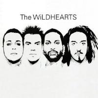 The Wildhearts - The Wildhearts
