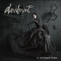 Devilment - II – The Mephisto Waltzes