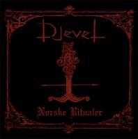 Djevel - Norske Ritualer