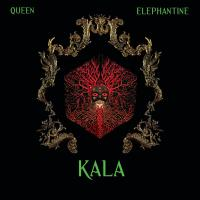 Queen Elephantine - Kala
