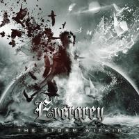 Evergrey - The Storm Within