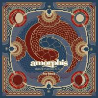 Amorphis - Under The Red Cloud - Tour Edition