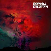 Skymall Solution - Skymall Solution