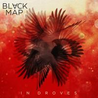 Black Map - In Droves