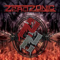 Zerozonic - Zerozonic