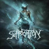 Suffocation - …Of The Dark Light