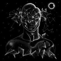 Shabazz Palaces - Quazarz - Born On A Gangster Star