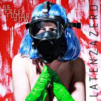 LatenzaZero - Be Free Tomorrow